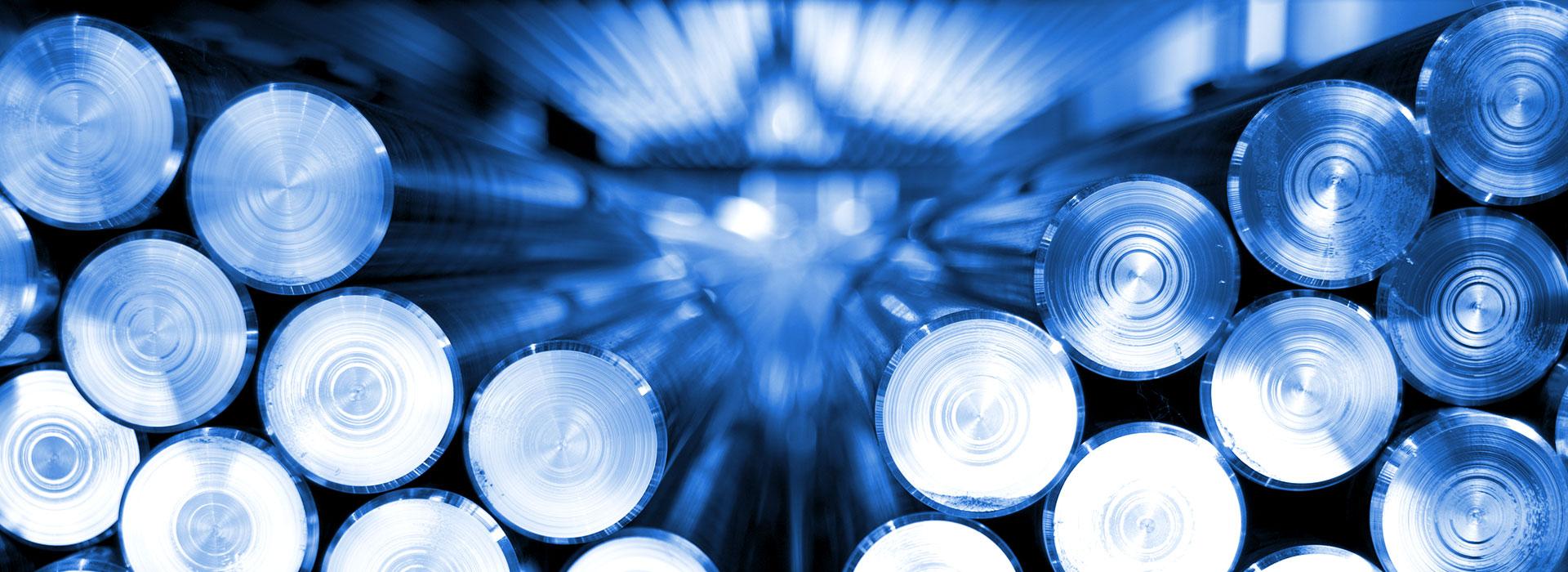 Rundstahl 42CrMo4 C//SH Durchmesser /Ø 8mm x 1000mm QT 1.7225 Blankstahl gezogen gesch/ält h9
